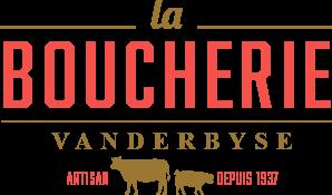Boucherie Vanderbyse